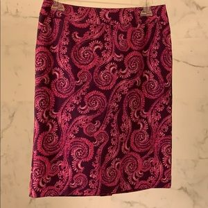 MERONA stretch skirt